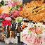個室居酒屋×九州料理 博多流。錦糸町店