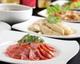 台湾小皿料理 台南担仔麺(台南ターミー)水道橋店