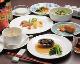 中国料理 香宮 -シャングウ-