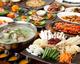 韓国本場料理二階屋