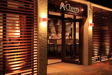 Dining&Bar Cheers  (チアーズ)  大宮店 image