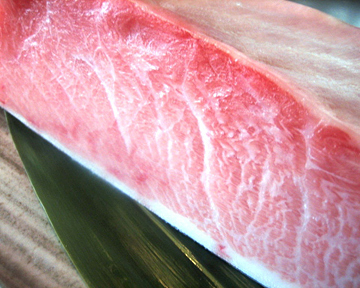 寿司割烹 海老重