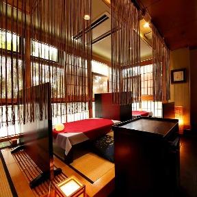 日本料理 桔梗亭 image