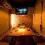和風個室居酒屋晴れの場 ‐HARENOBA‐ 国分寺本店