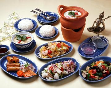 タイ エラワン image