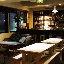 FRAPS Cafe&Dining