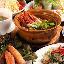 Asian Dining PUERTO【アジアンダイニング プエルト】