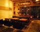 ALPACA DINING ~cafe&Dining Bar~