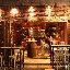 人形町ワイン酒場