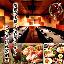 地鶏と地酒 名古屋コーチン屋六本木店