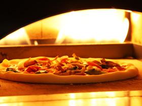 Pizzeria Buon appetito