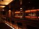 Bar WaWoN