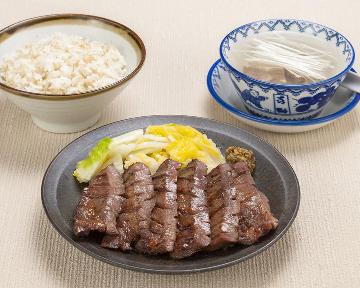 味の牛たん 喜助 グランツリー武蔵小杉 image