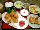 アジア料理 福縁