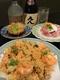 天ぷら 小料理 久