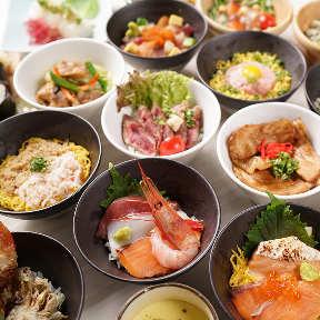 北海道料理 札幌銀鱗 ラゾーナ川崎店 image