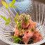 厳選食材と産直鮮魚の店 清竜丸板橋店