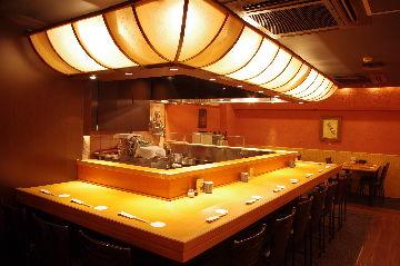 京都祇園 べんがら 銀座店