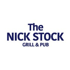 The NICK STOCK