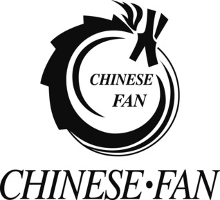 点心房 CHINESE FAN 本店