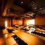 夜桜個室×こだわりの和食さくら‐SAKURA‐ 上野駅前店