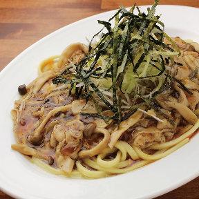 Pasta&Rice Taverna Tokyo