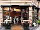 イタリアン食堂 Va bene吉祥寺店