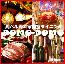 新宿隠れ家個室ダイニング DOMO-DOMO