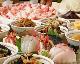 旬菜 Home Dining Azami