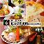 Grill Ohmura