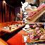 海鮮個室居酒屋 佐渡島へ渡れ恵比寿店