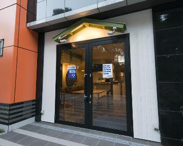 鎌倉食材とWINE かまくらハウス 〜kamakura hou…