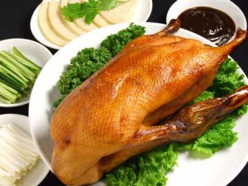 四川・台湾料理食べ放題 佳佳 赤坂・溜池山王店