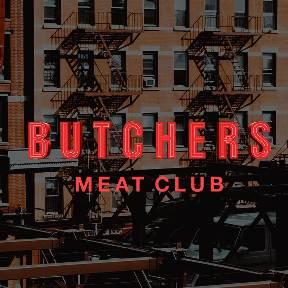 BUTCHERS MEAT CLUB image