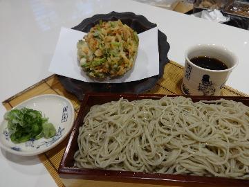蕎麦割烹 武蔵小山 くらた image