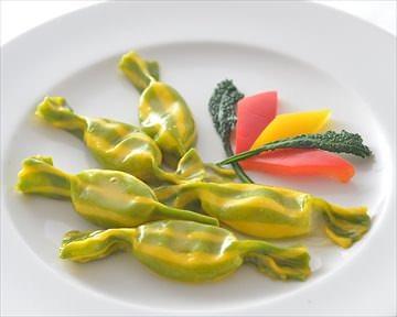 イタリア料理 トルッキオ image