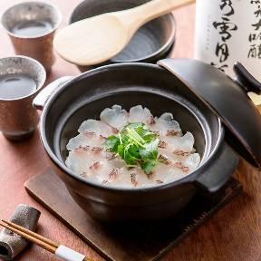 Kazuki image