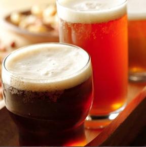 豪快な肉と旨いビールで歓送迎会!!       団体様大歓迎!…