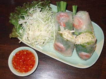 AsianRestaurant Pumpui