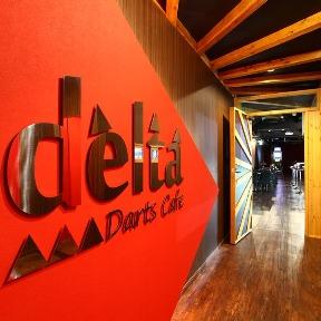 デルタ 大宮店