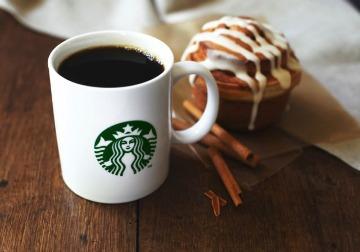 STARBUCKS COFFEE 川崎 ラ チッタデッラ image