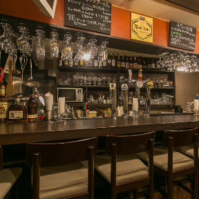 串焼&ベルギービールHOPS