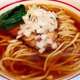 Noodle Dining 倭寇 GARA>
