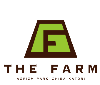 THE FARM image