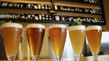 中野ビール工房 image