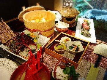 Takahashi image
