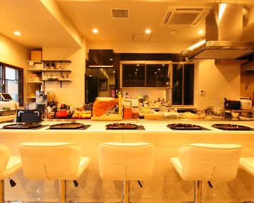 にほんばし 檀(ニホンバシダン) - 日本橋 - 東京都(創作料理(和食),フランス料理)-gooグルメ&料理