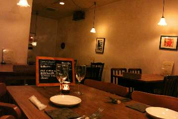 USUAL B.(ユージュアルビー) - 日本橋 - 東京都(その他(お酒),パーティースペース・宴会場)-gooグルメ&料理