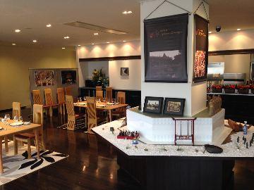 Yu Garden Shanghai 横浜スパイアス店(ユーガーデンシャンハイ ヨコハマスパイアステン) - 横浜 - 神奈川県(中華料理,飲茶・点心・餃子)-gooグルメ&料理
