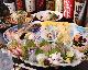魚菜道 若松